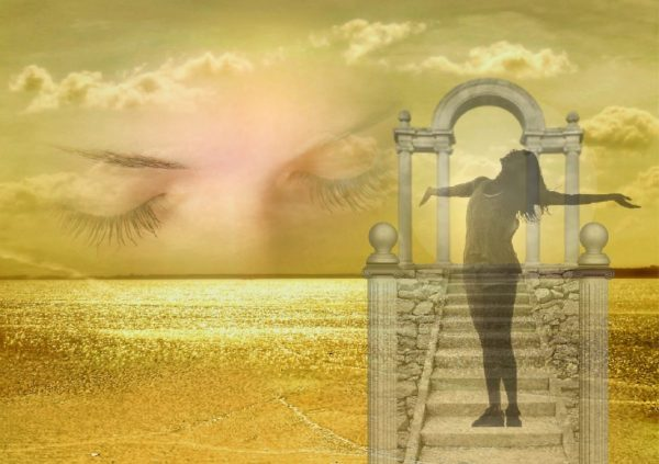 So verwirklichen Sie Ihre Träume mit dem Gesetz der Anziehung