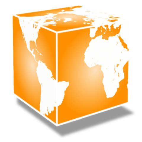 Equapio Logo
