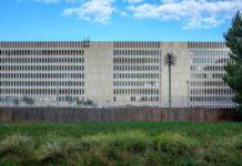 Bundesnachrichtendienst_Zentrale_Berlin_(im_Bau)