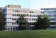Psychiatrie in Lüneburg