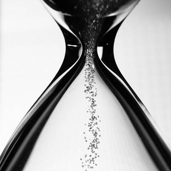 Die Suche nach verlorener Zeit - In Search Of Lost Time