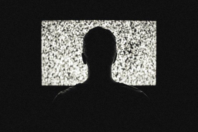 Bewusstseinskontrolle durch TV Programmierung