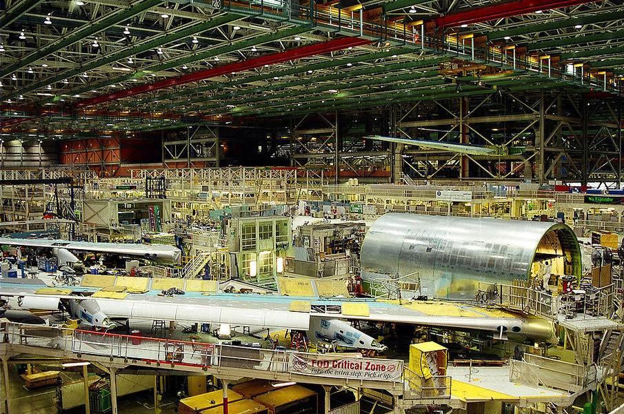 Boing Fabrik 2002