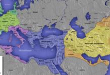 Das Restaurationswerk Justinians