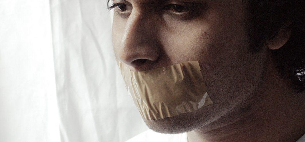 Mundgeruch die besten naturlichen mittel gegen halitose for Mittel gegen blasenschw che