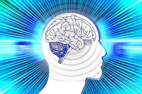 Glaubenssätze prasseln aufs Gehirn: Wahrnehmung und RAS Filter