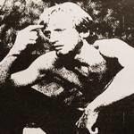 Lutz Häschel