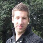Markus Kienappel