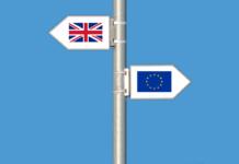 Ist der Brexit nur ein Schwindel?