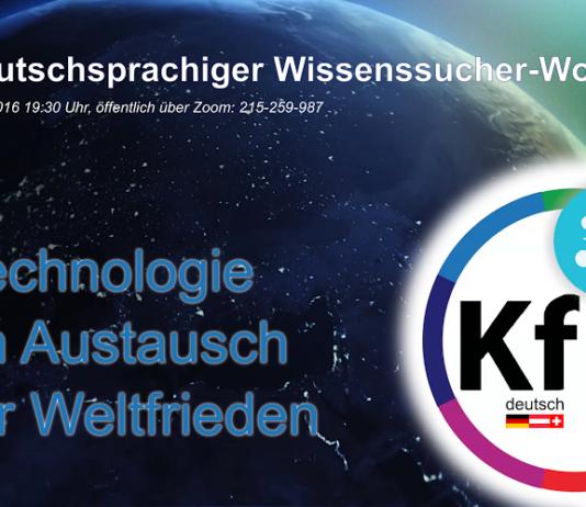 10. KF_Wissenssucher-Workshop vom 26.07.2016