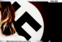 Hakenkreuz - Swastika