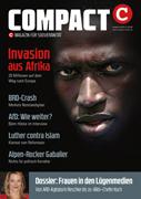 Compact Magazin Oktober 2016