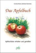 Das Apfelbuch
