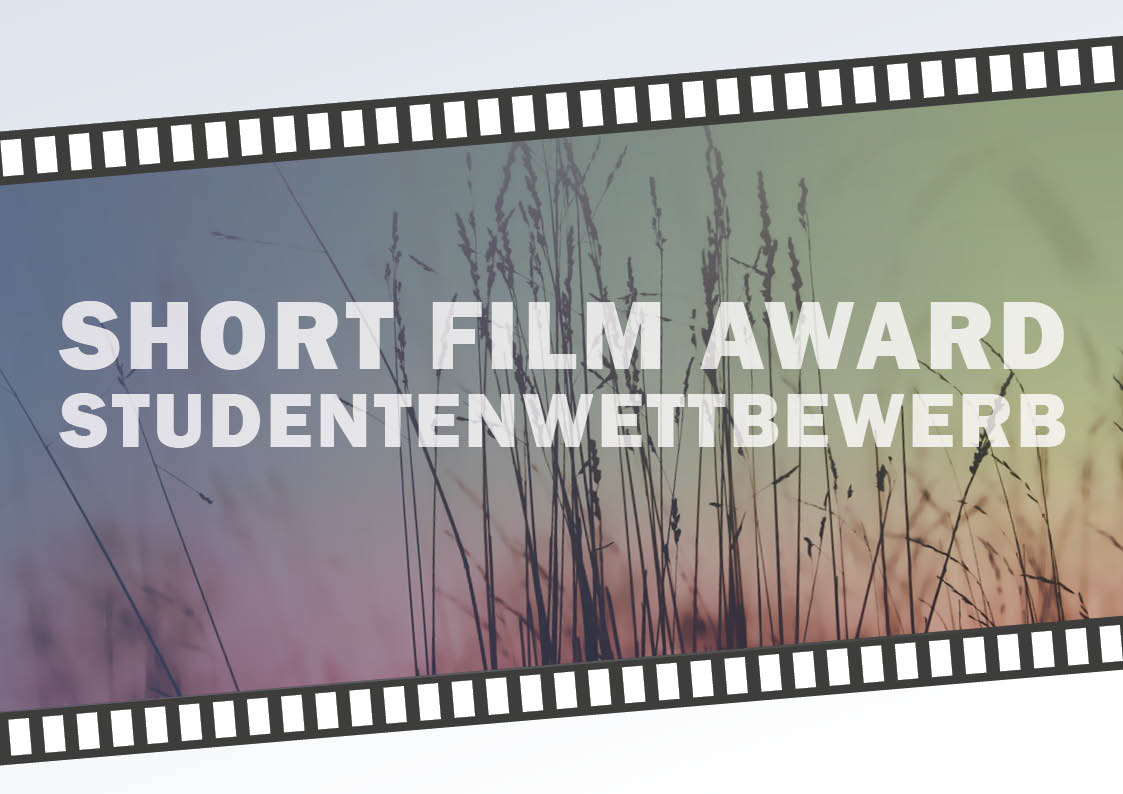 Danish Environmental Short Film Award