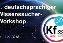 1. Keshe Foundation Wissenssucher-Workshop