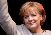Angela Merkel (2008)