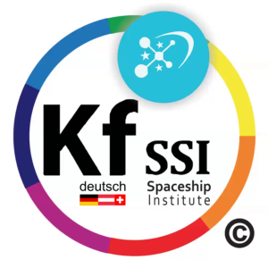 Keshe Foundation Spaceship Institut deutsch
