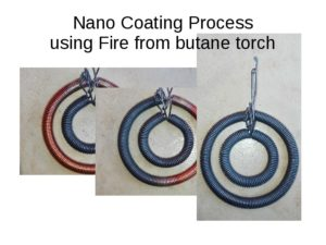 production-of-coils-10