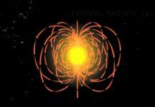Plasma Energie