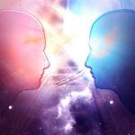 Kommunikation des Unbewussten