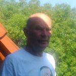 Dr. Lothar Wanderer