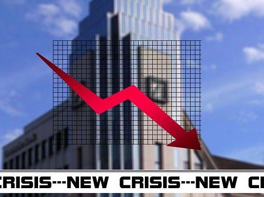 Finanzkrise