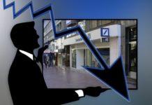 financial-crisis-1718437_1920