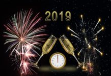 new-years-eve-3865292_1920-1