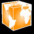Equapio-Logo