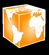 Equapio-Logo mit Schatten
